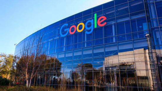 Google DNS Outage Affects Millions of Users Globally