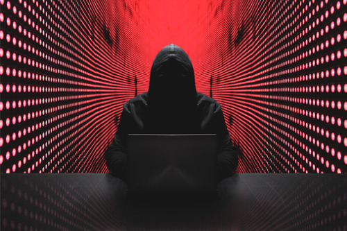 REvil Hacking Group Changes Windows Passwords to Auto-login in Safe Mode