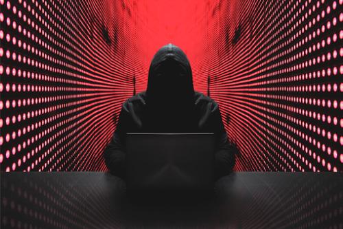 REvil Hacking Group Changes Windows Passwords