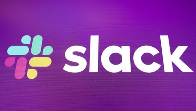 Slack Outage 2021