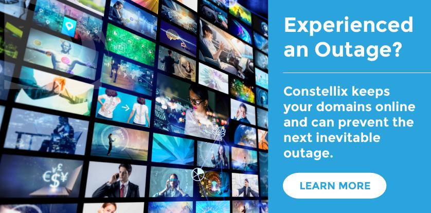 CDN Outage Prevention - Fastly 2021 Glitch
