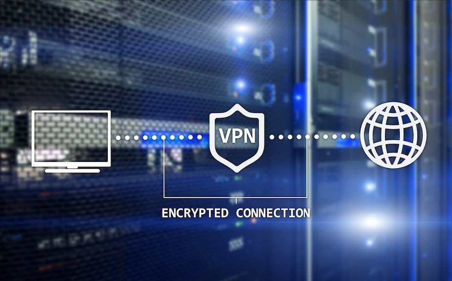 What is VPN? VPN's explained with free VPN opiton
