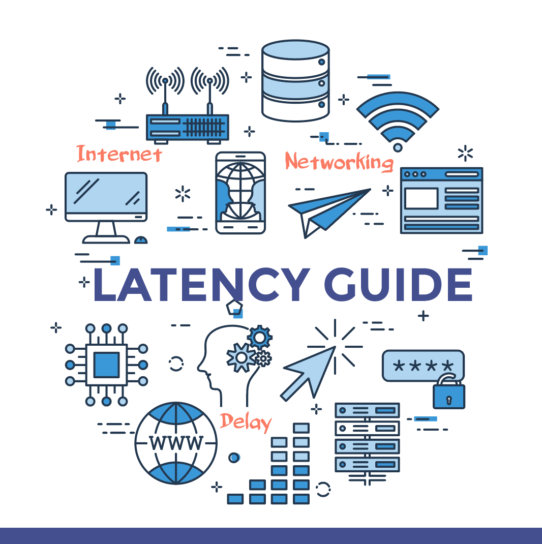 DNS Latency Guide List: Reduce Lookup time, identify domain issues, fast dns and cdn providers, improve conversion rates and SEO, strategic domain mapping, dns prefetching, ANAME, CNAME flattening