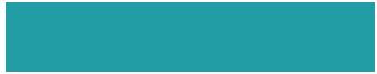 Lumanu Logo