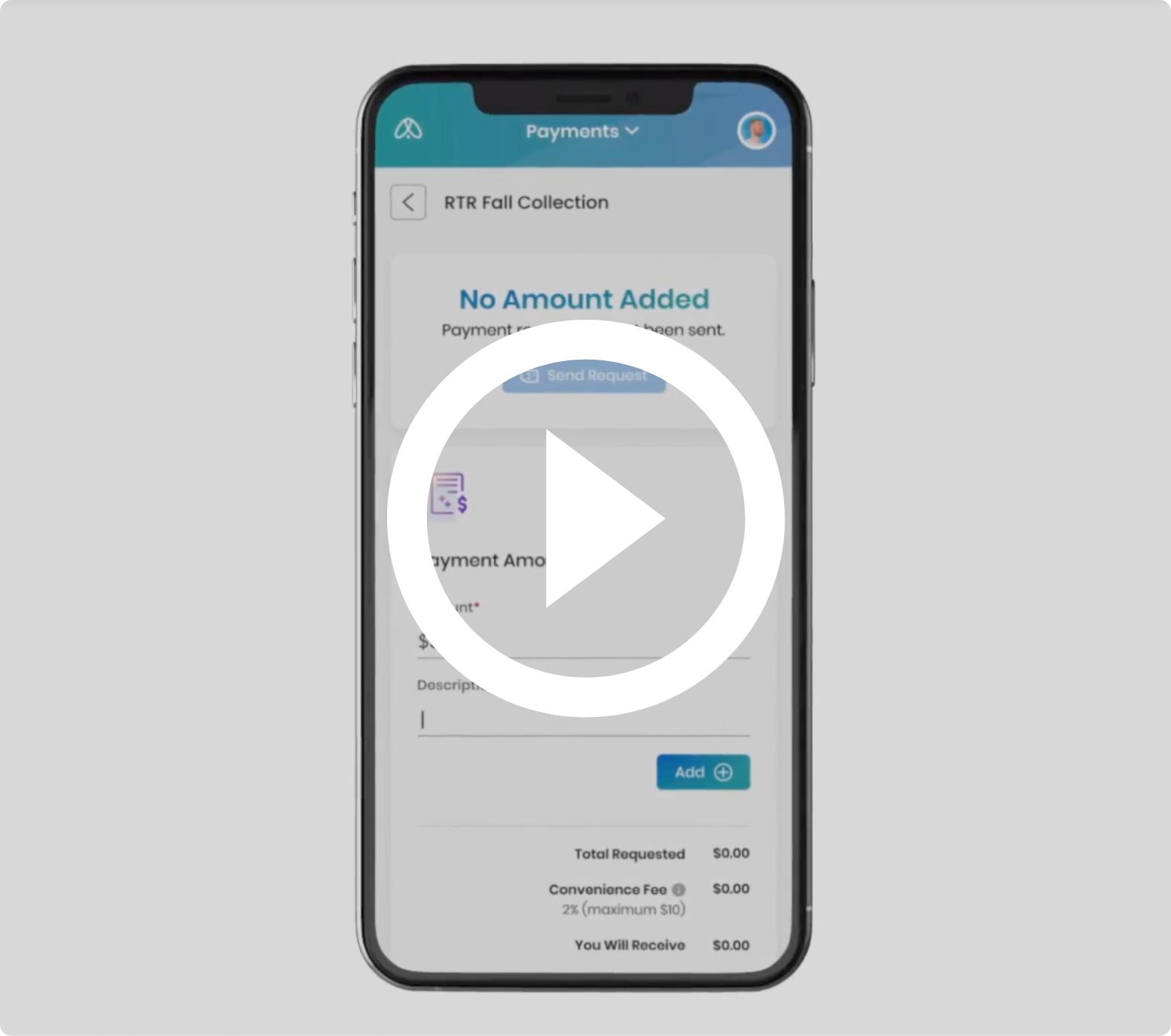 Lumanu payment solution for creators