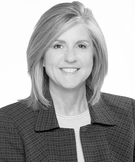 Diane Morrison | Builder 100