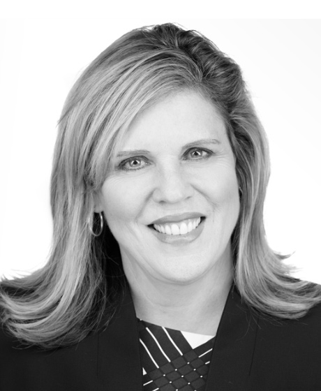 Mollie Carmichael | Sales & Marketing