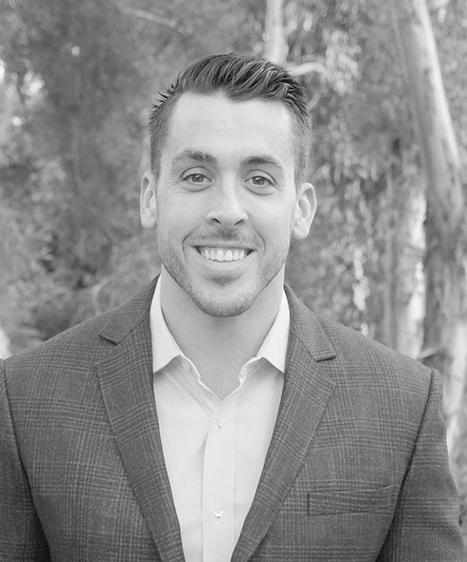 Matt Gibson | Builder 100