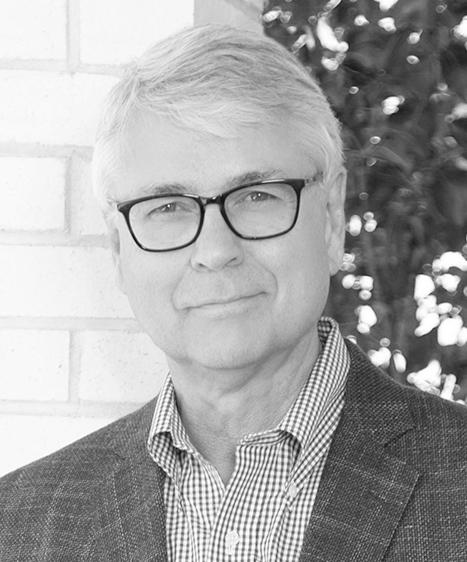 Gene Myers | Builder 100