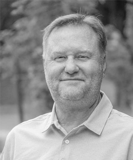 Dave Everson | Builder 100
