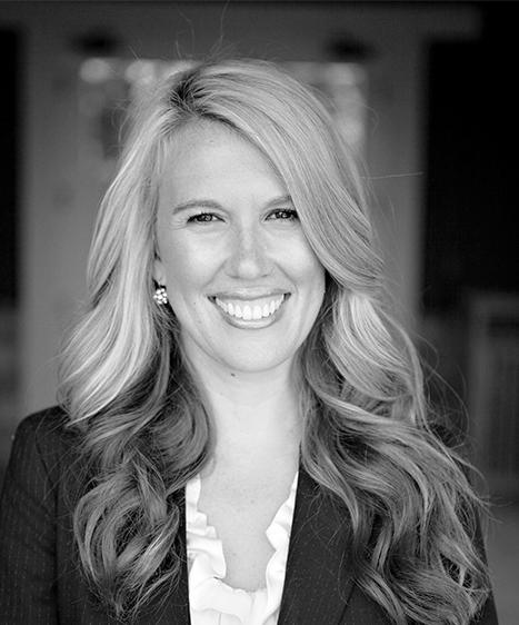 Megan Eltringham | Sales & Marketing