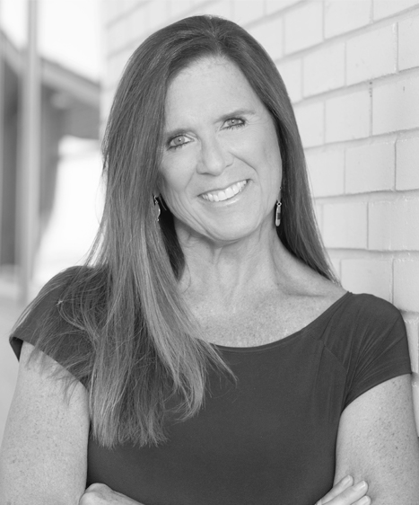 Susan Elovitz   Sales & Marketing