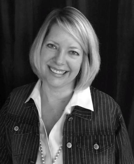 Julie Dorr   Sales & Marketing