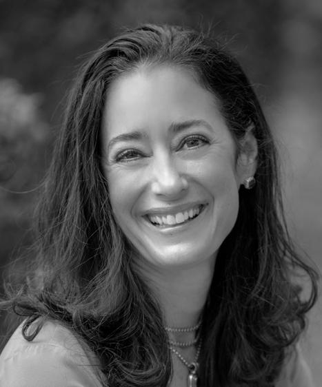Tracy Tannenbaum | Builder100