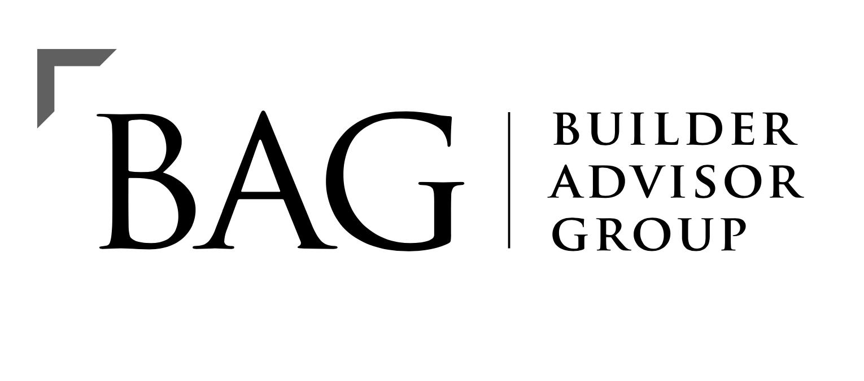 Builder Advisor Group