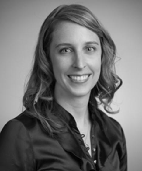Jen Golbeck | Builder 100