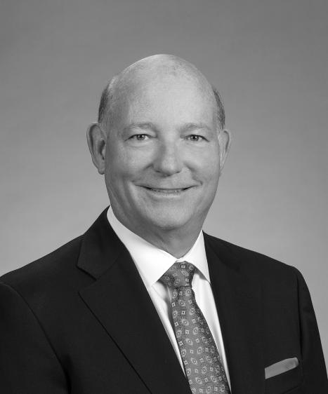 Bob Hawksley | Builder 100