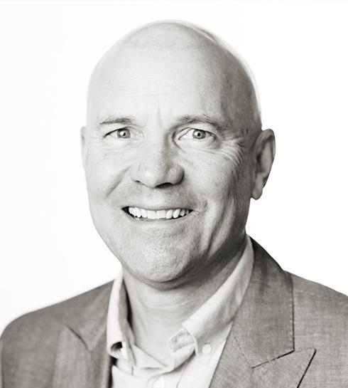 Jeff Meyers   Builder 100