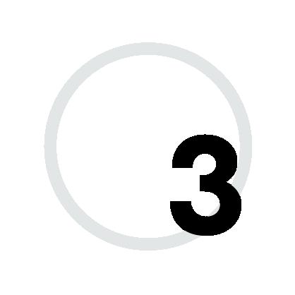 Bullets_Num-Outline-03