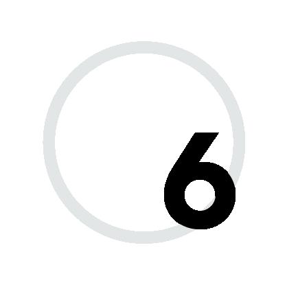 Bullets_Num-Outline-06