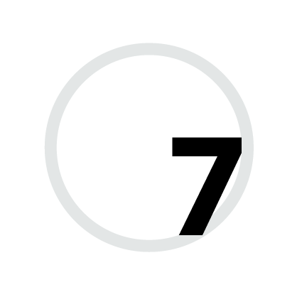 Bullets_Num-Outline-07