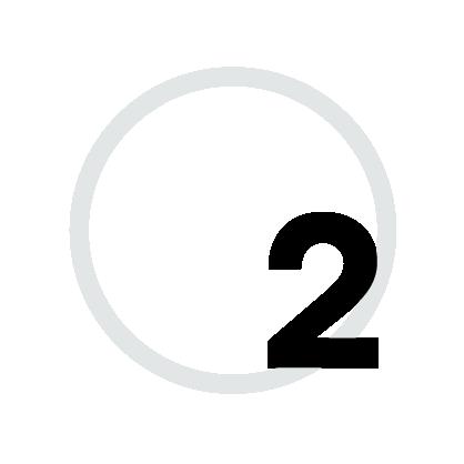 Bullets_Num-Outline-02