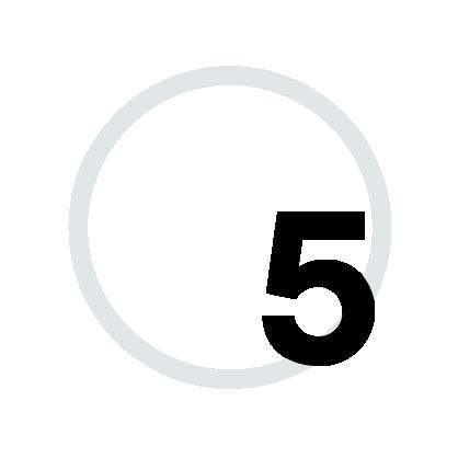 Bullets_Num-Outline-05