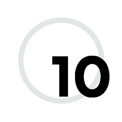 Bullets_Num-Outline-10