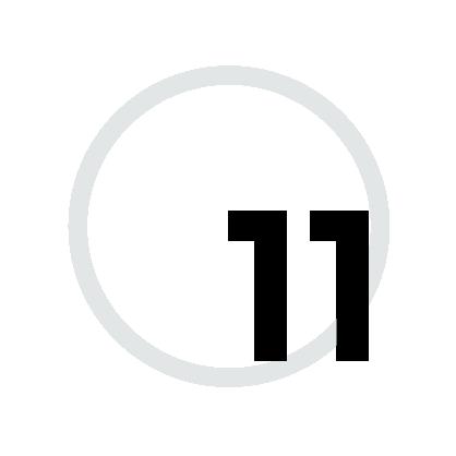 Bullets_Num-Outline-11
