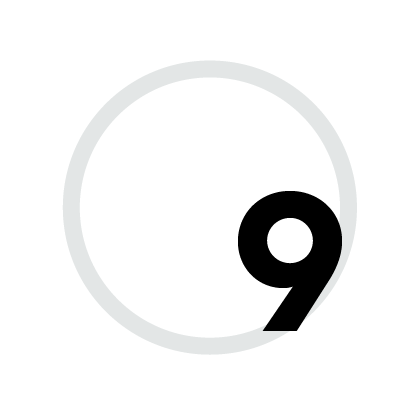Bullets_Num-Outline-09