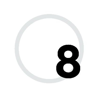 Bullets_Num-Outline-08