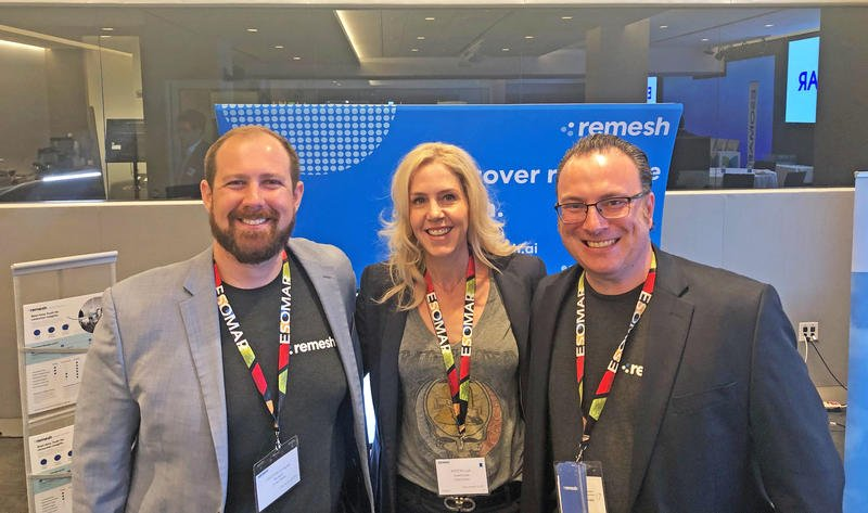 esomar client summit 2019