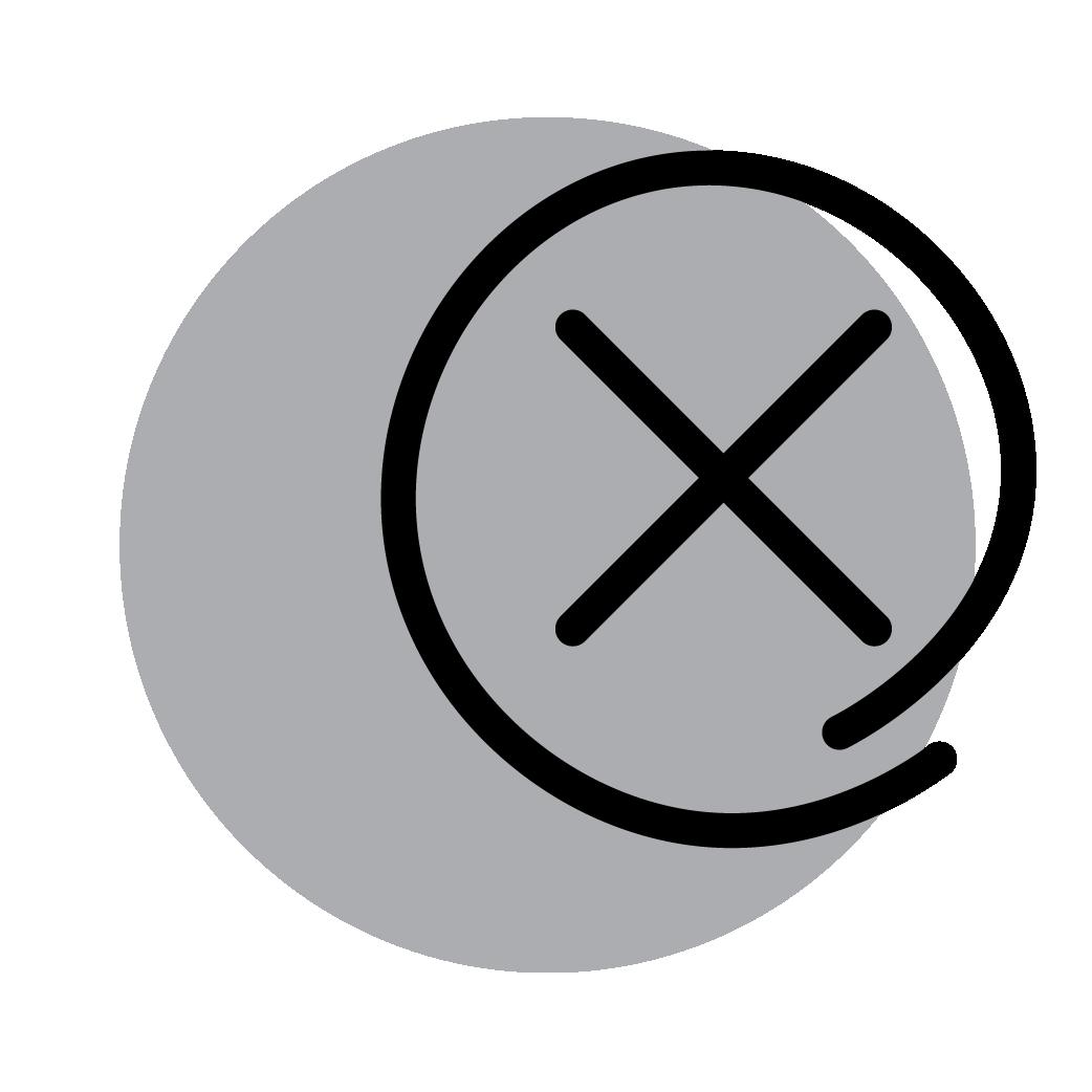 Icons-BlackOnNeutralGrey_Error