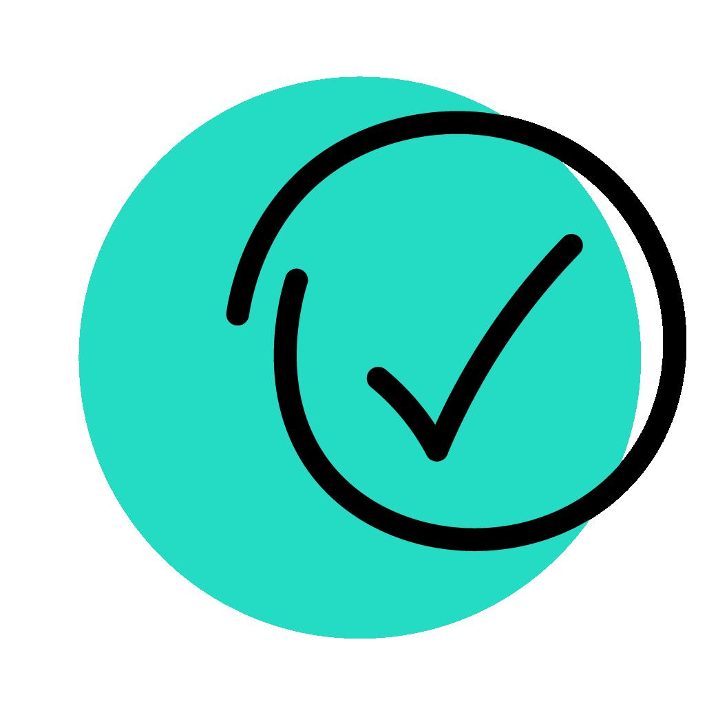 Icons-BlackOnTeal_CheckMark