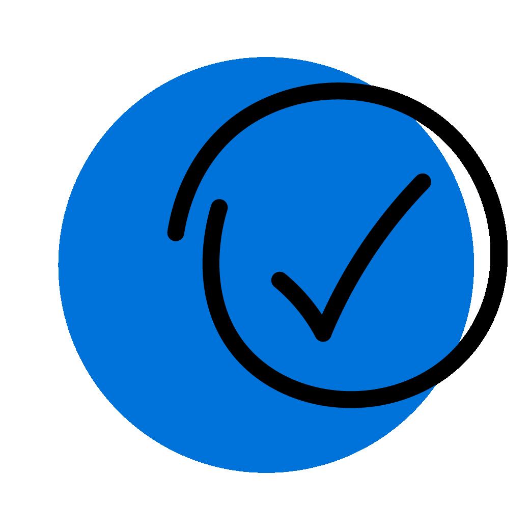 Icons-BlackOnBlue_CheckMark