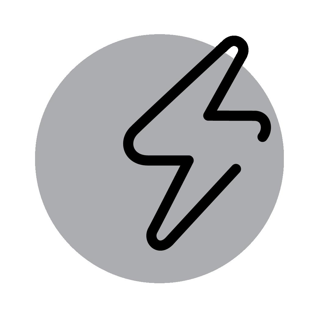 Icons-BlackOnNeutralGrey_Lightning Bolt