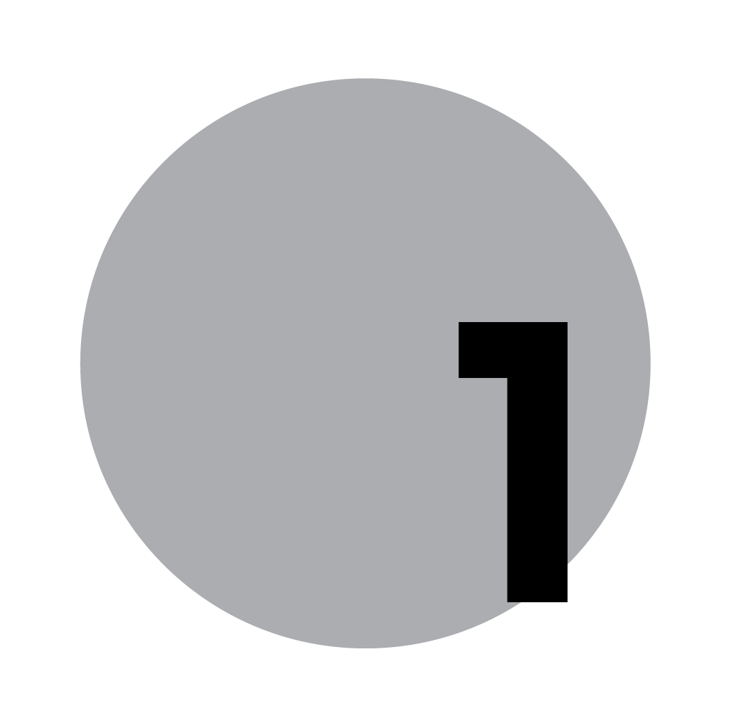 Icons-BlackOnNeutralGrey_Num 01