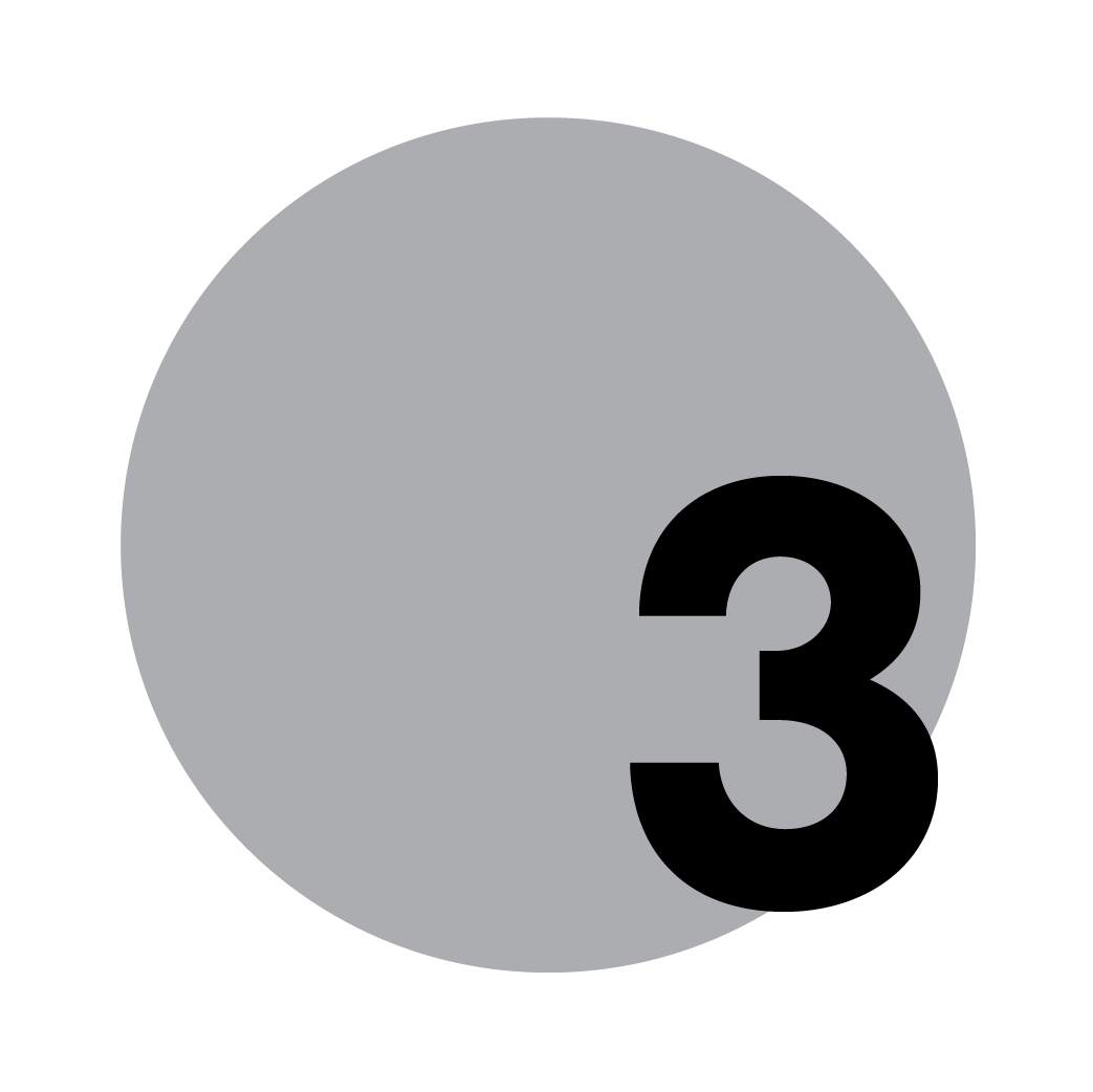 Icons-BlackOnNeutralGrey_Num 03