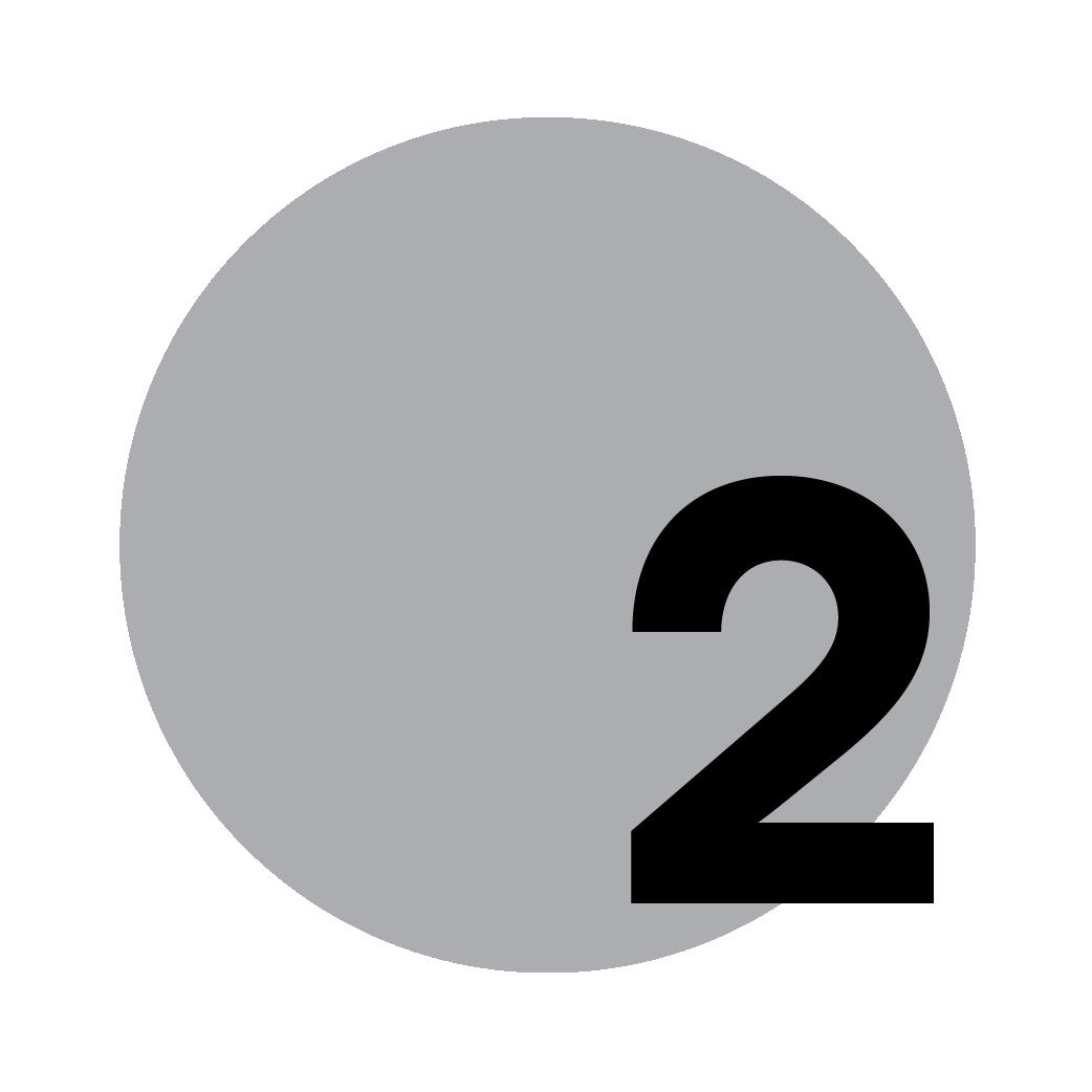 Icons-BlackOnNeutral_Num 02