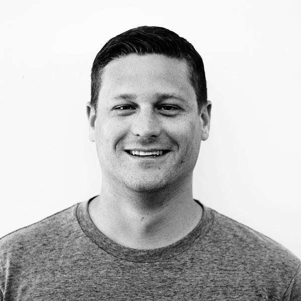 Andrew Farquhar