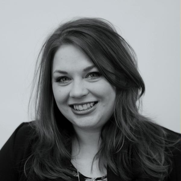 Danielle Rissemeyer