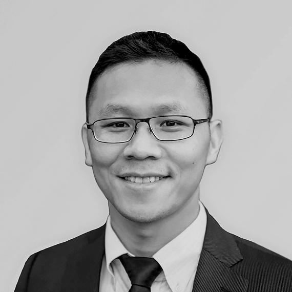 Duoc Nguyen