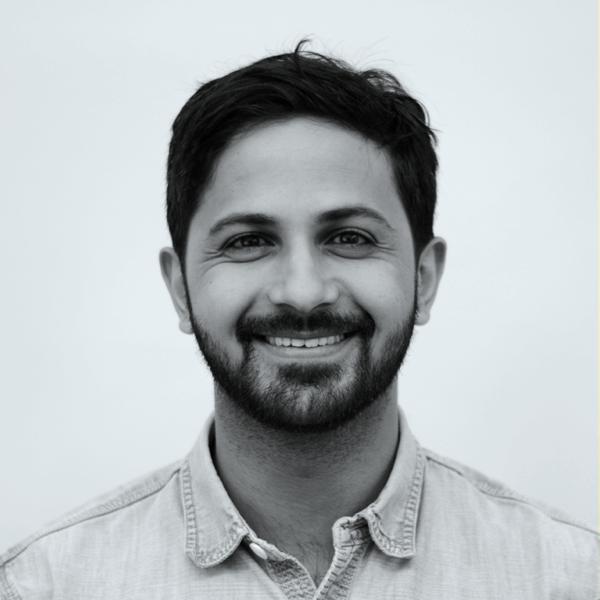 Faisal Al Qasimi