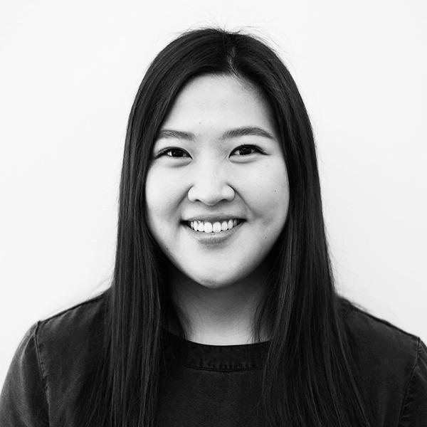Hannah Jang