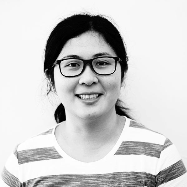 Suisuet (Ivy) Cheung