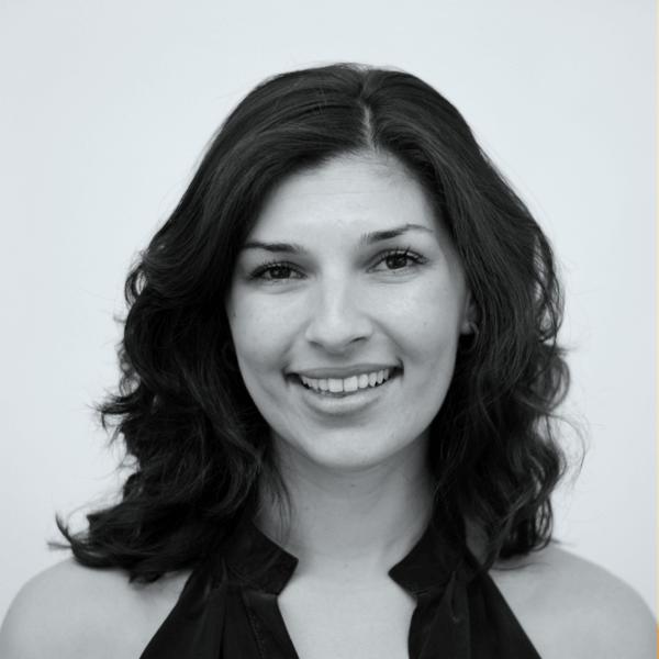 Jillian Stein