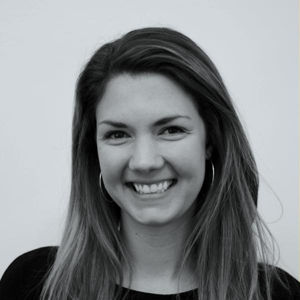 Mia Pfluger