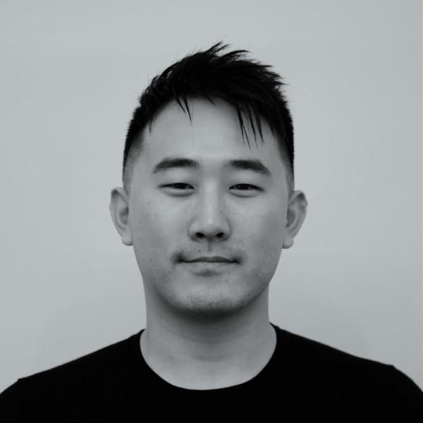 Patrick Nam