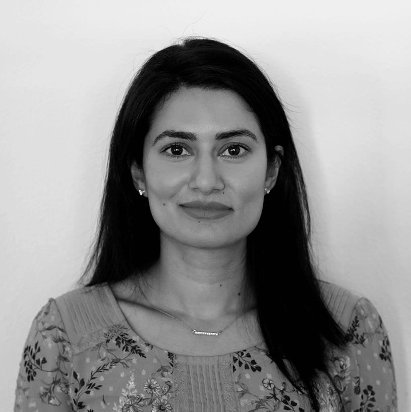 Rushna Khan