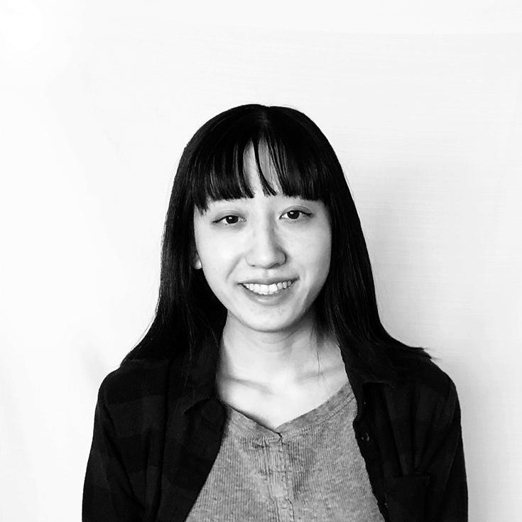Shini Zhang
